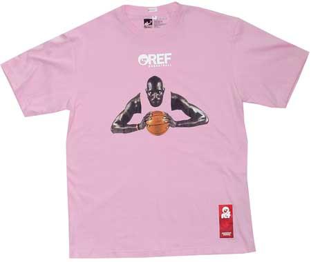 pink ref
