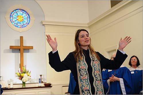 miss california jadi pastor?
