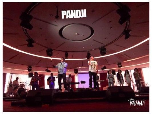 pandji-bayurisa1