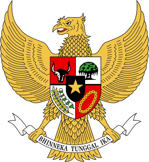 511px-Garuda_Pancasila,_Coat_Arms_of_Indonesia_svg