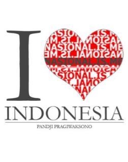 I LV INDONESIA