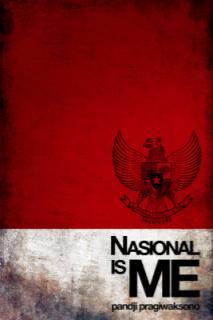 nasional is me