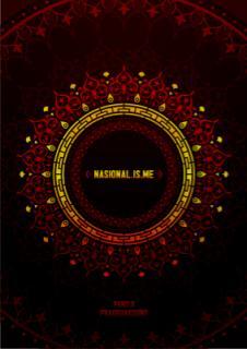 nasional6