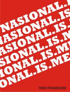 nasionalisme1