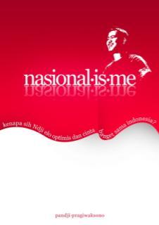 nasionalisme_resize