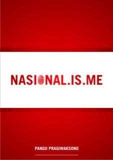 Nasional.is.me v1.0