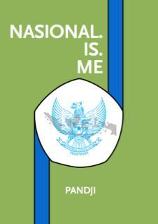 Nasional.is.me v2.0